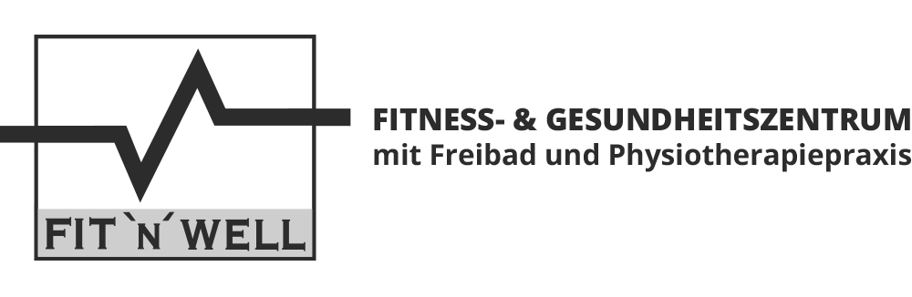 Fit`n´Well