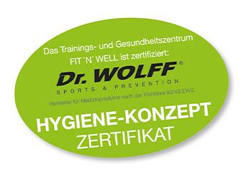 DrWolff_Hygienekonzept